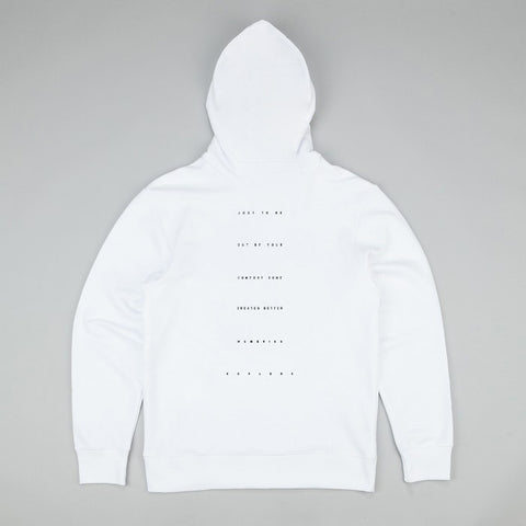 parkour-hoody-white-rear