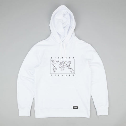 parkour-hoody-white