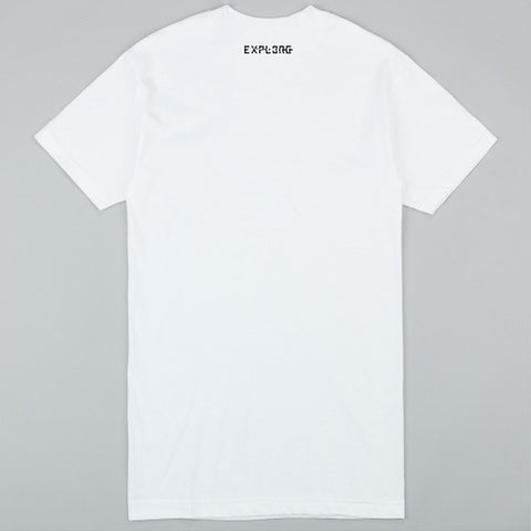 white-parkour-tshirt-rear