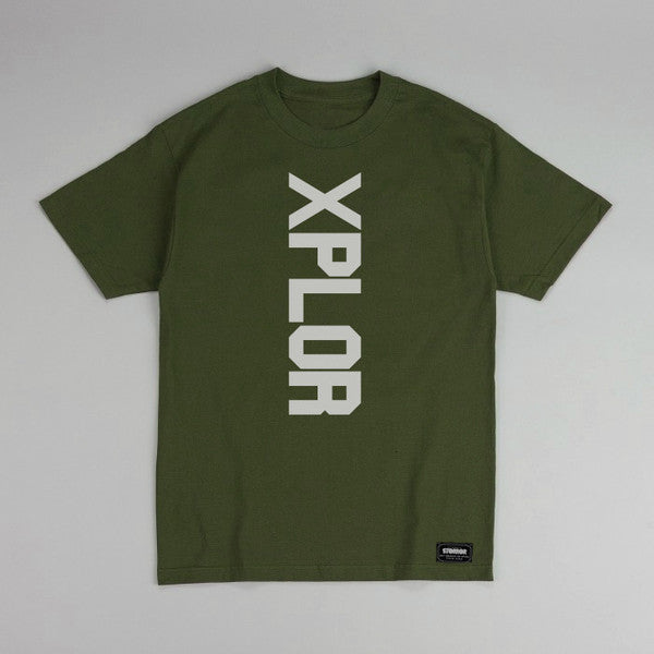 parkour-clothing-tshirt-green