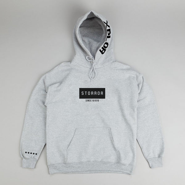 grey-parkour-hoody