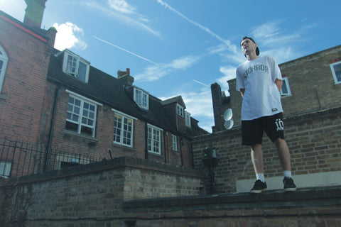 parkour-clothing-tshirt-white-2
