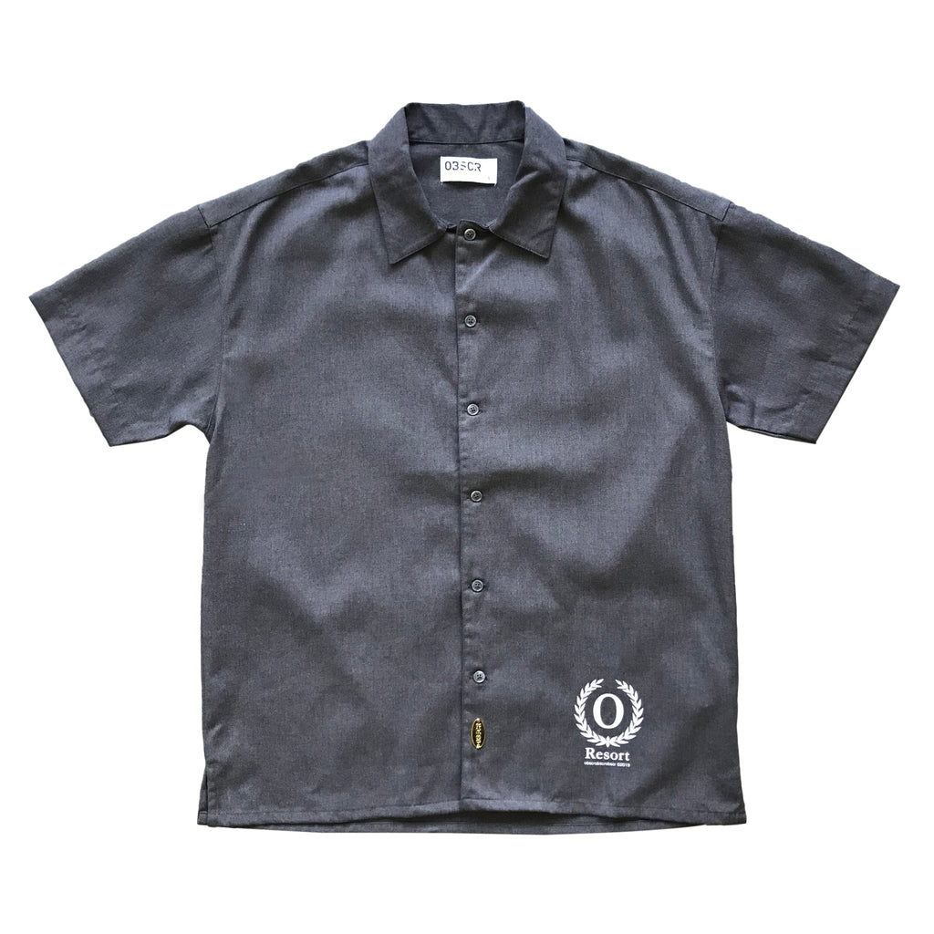 Resort Revere Shirt
