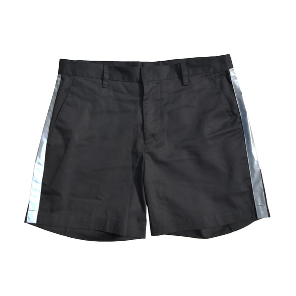 Reflective Short Pants