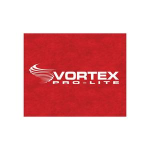 VORTEX PRE-FILTER FOR PRO-LITE MODEL 4''X12''