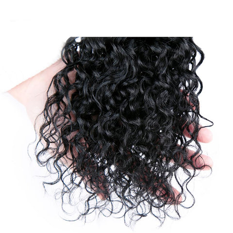 "SENSE Hair Body Wave 8"" - 28""inch BROWN SKU SHBW8-28"