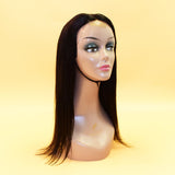 Brazilian Wig Sale Chloe 14inch 8A Brazilian Hair WIG on Hotdot.co.za