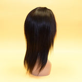 Wig Sale affordable price Faith 12inch Brazilian WIG Buyfast