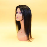 Wig Sale affordable price Alexandra 14inch Brazilian WIG Buyfast