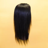 Wig Sale Affordable price Ximena 16inch Brazilian WIG Buyfast