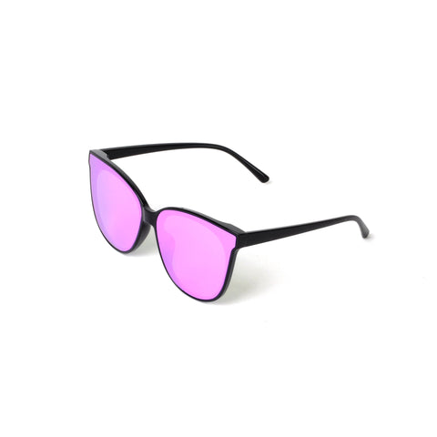 GENTLE MONSTER PAPAS G1(1M) STYLE Unisex SUNGLASSES SKU 2941