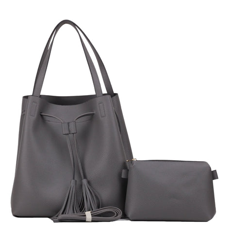 VALOJUSHA SHOULDER HANDBAG SKU: V2077