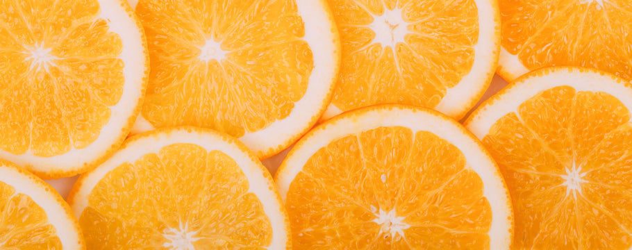 Your Parents Knew the Secret to Vitamin C