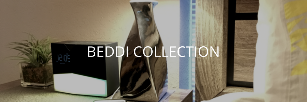 BEDDI Collection