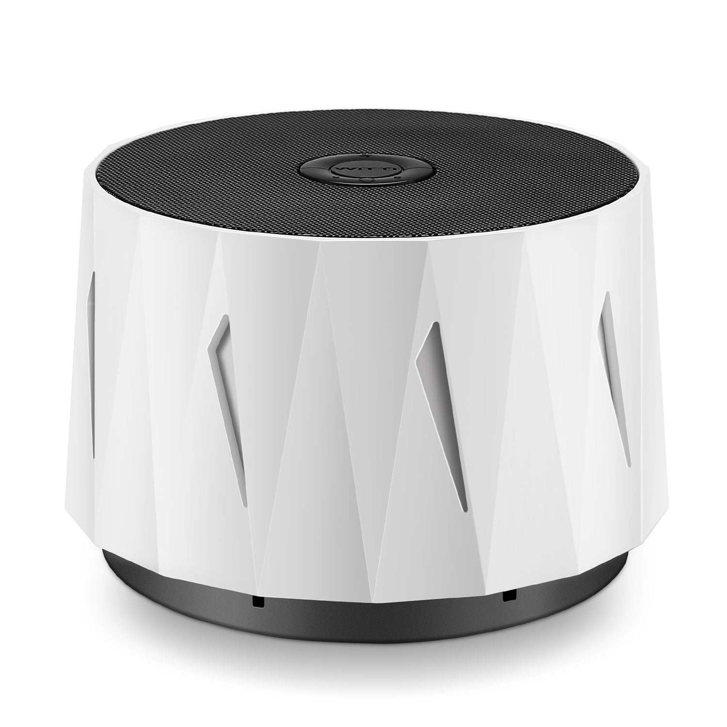 DOZZI - Natural White Noise Machine