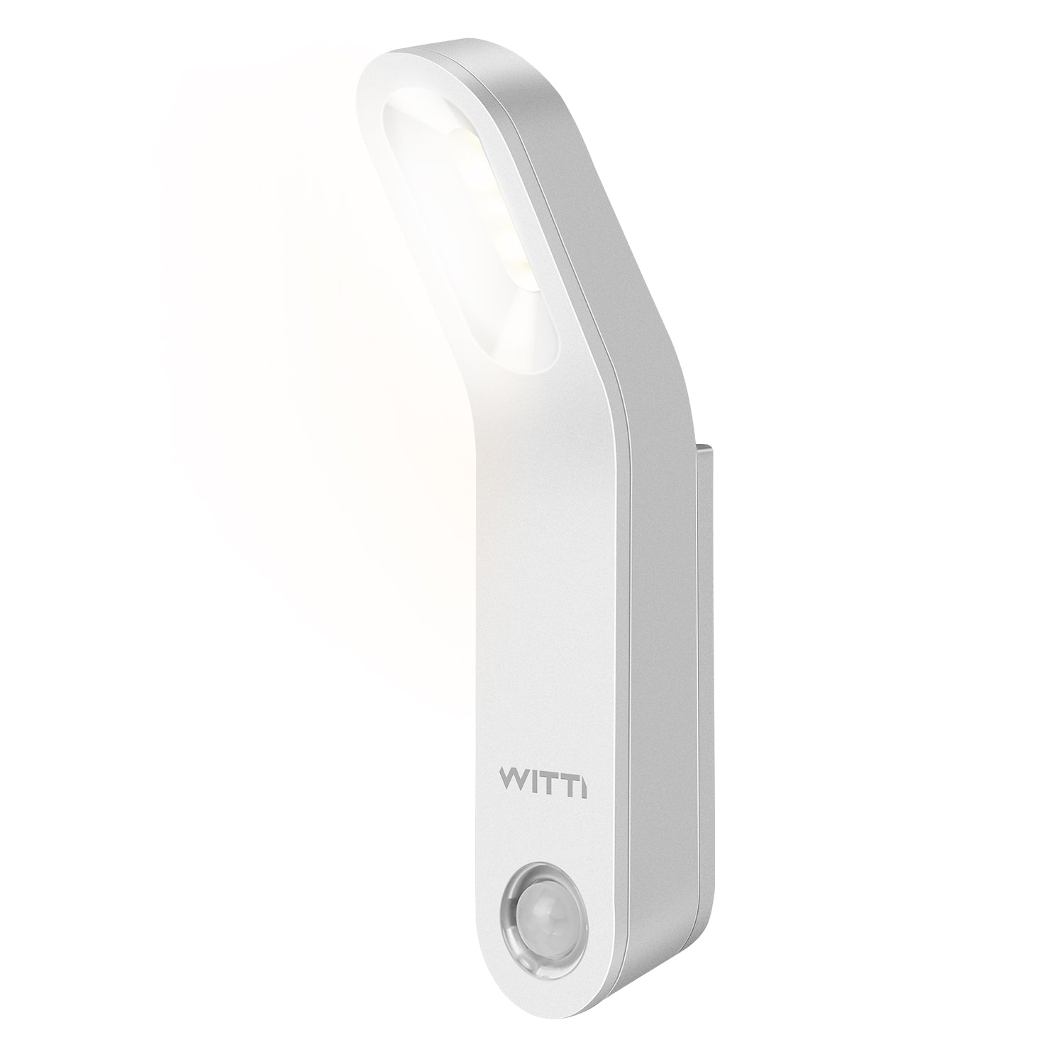 HANDI - Portable Night Light with Motion sensor