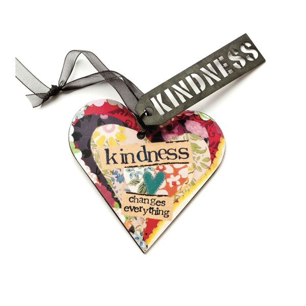 Kindness Tag - Gledesgaver