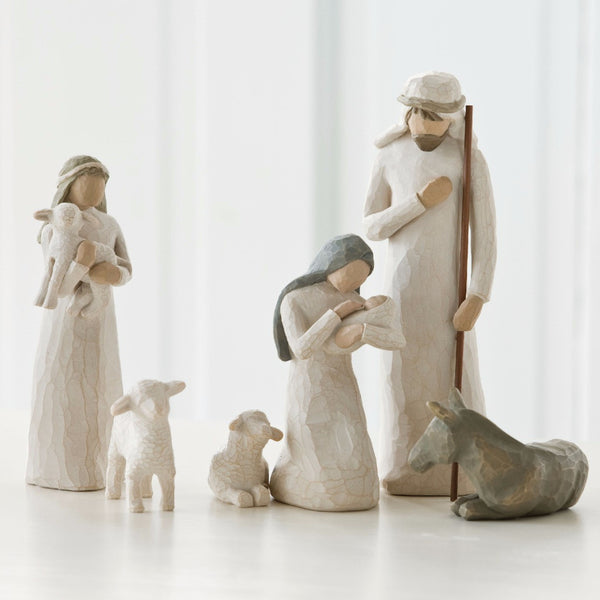 Nativity - Gledesgaver - 1
