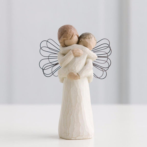 Angel's Embrace - Gledesgaver