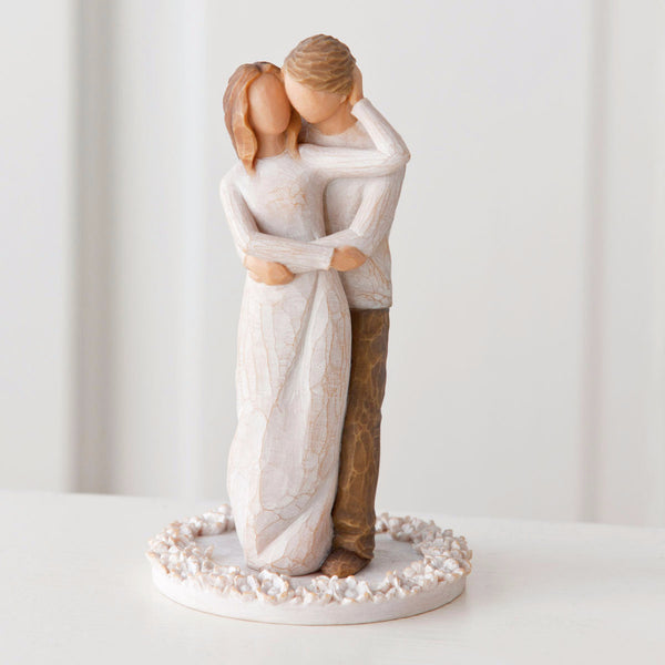 Together Cake Topper - Gledesgaver