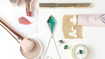 Why You Should Clean Jewelry at Home
