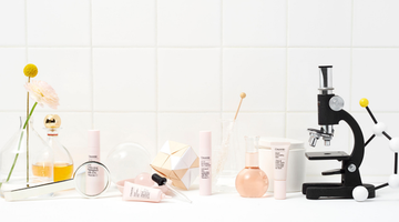 Woman Crush Wednesday: Onomie Beauty