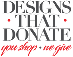 Designs That Donate