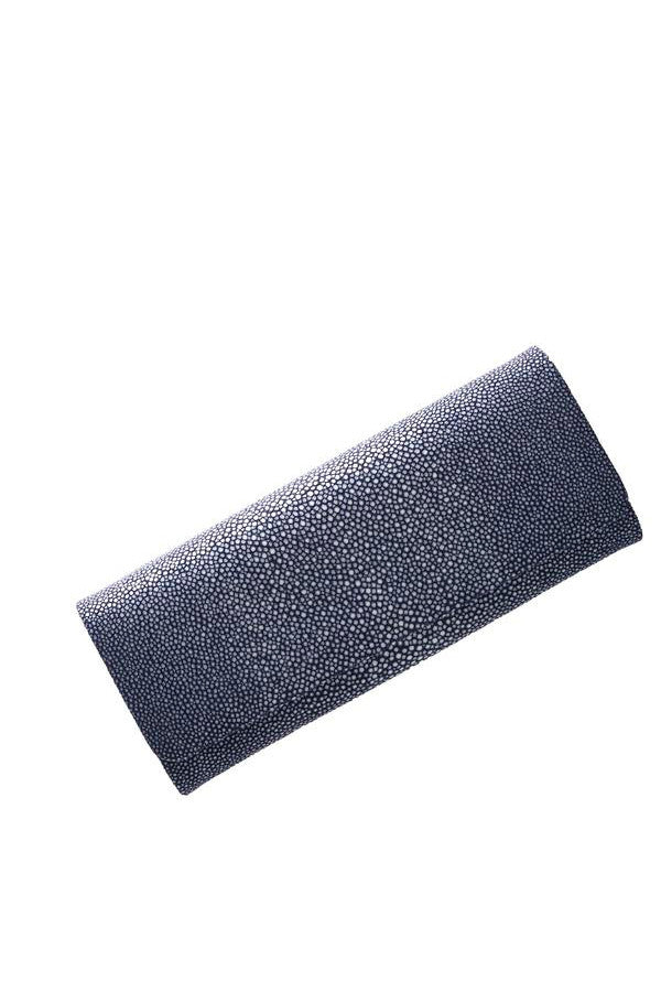 Stingray Clutch Envelope (More Colors Available)