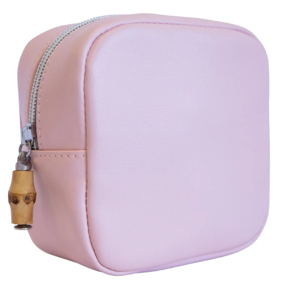 Baby Glam Square Case