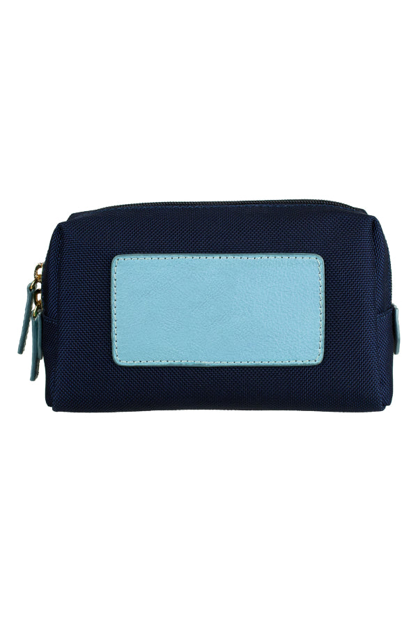 Pouch w/ Monogramming (more colors available)