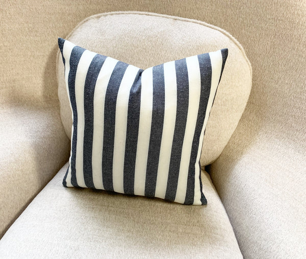 "Pillow, 14"" - FORSYTH"