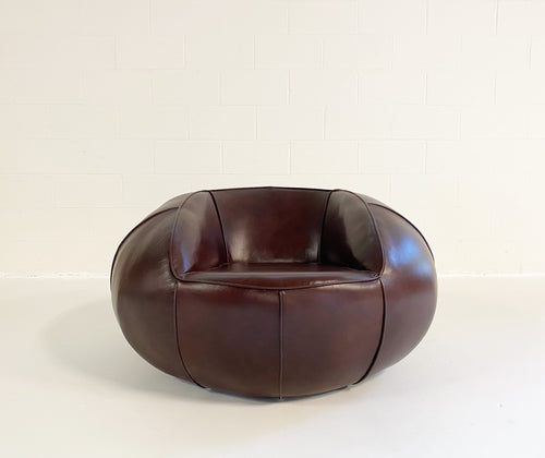 5501 Lounge Chair