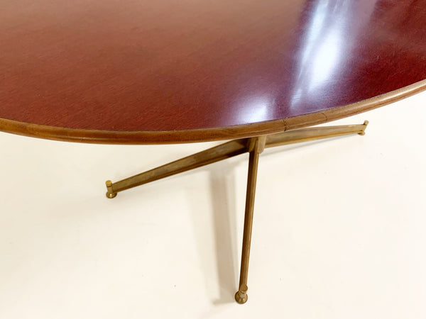 Model T2 Dining Table - FORSYTH