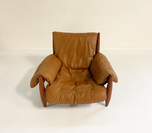 Sheriff Chair - FORSYTH