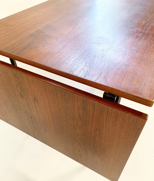 Writing Desk - FORSYTH