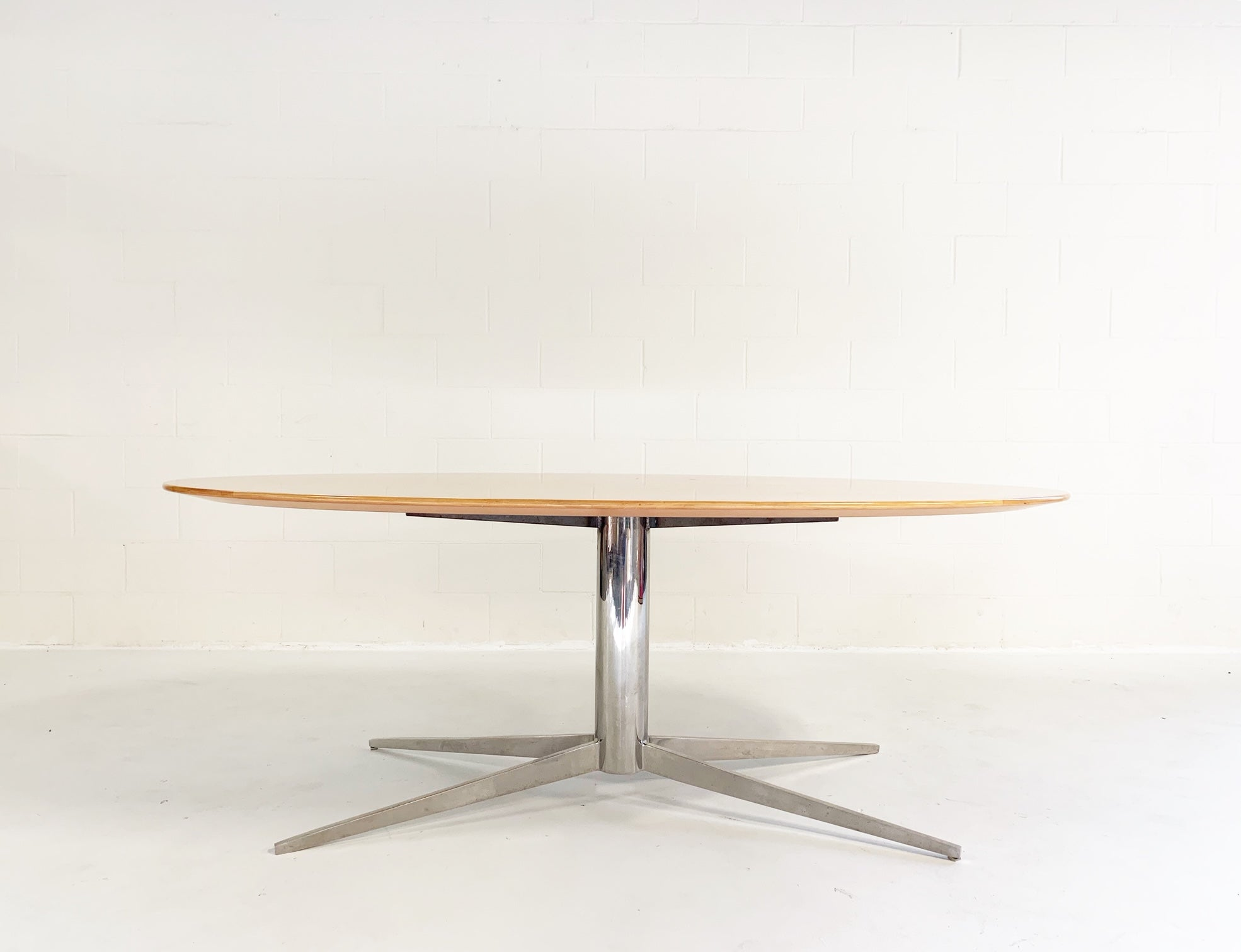 Table Desk - FORSYTH