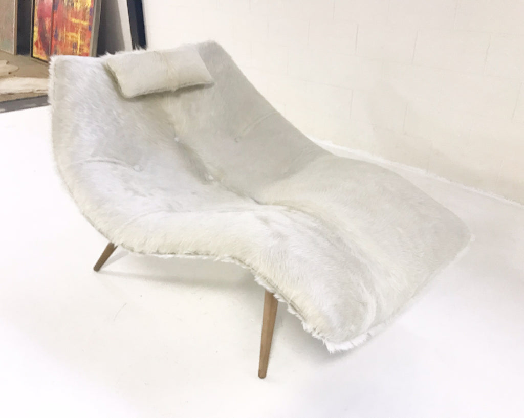 wine gmg m tyg gubi eros chair greta products clippings grossman plastic by chaise lounge