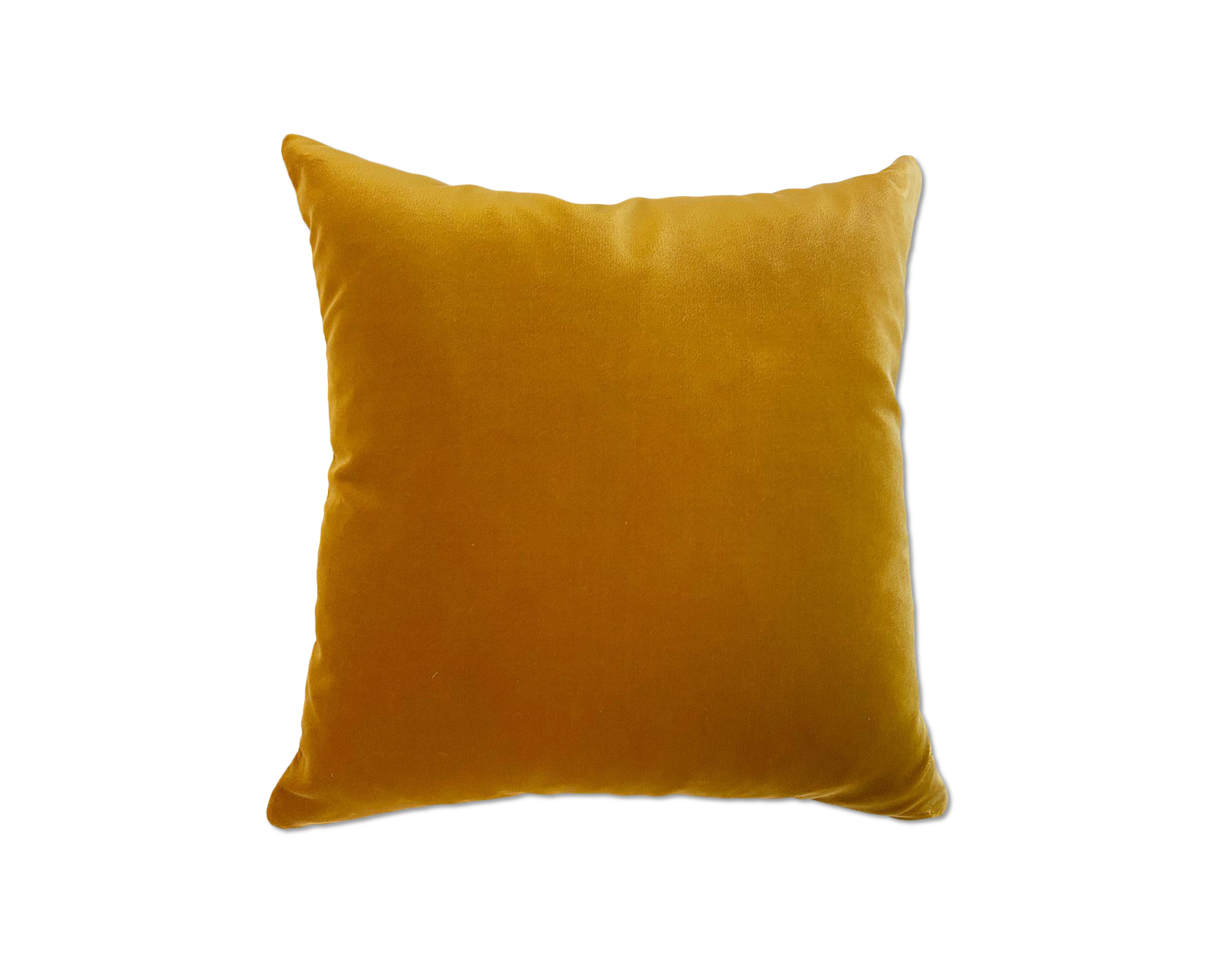 Loro Piana Velvet Pillow, 16""
