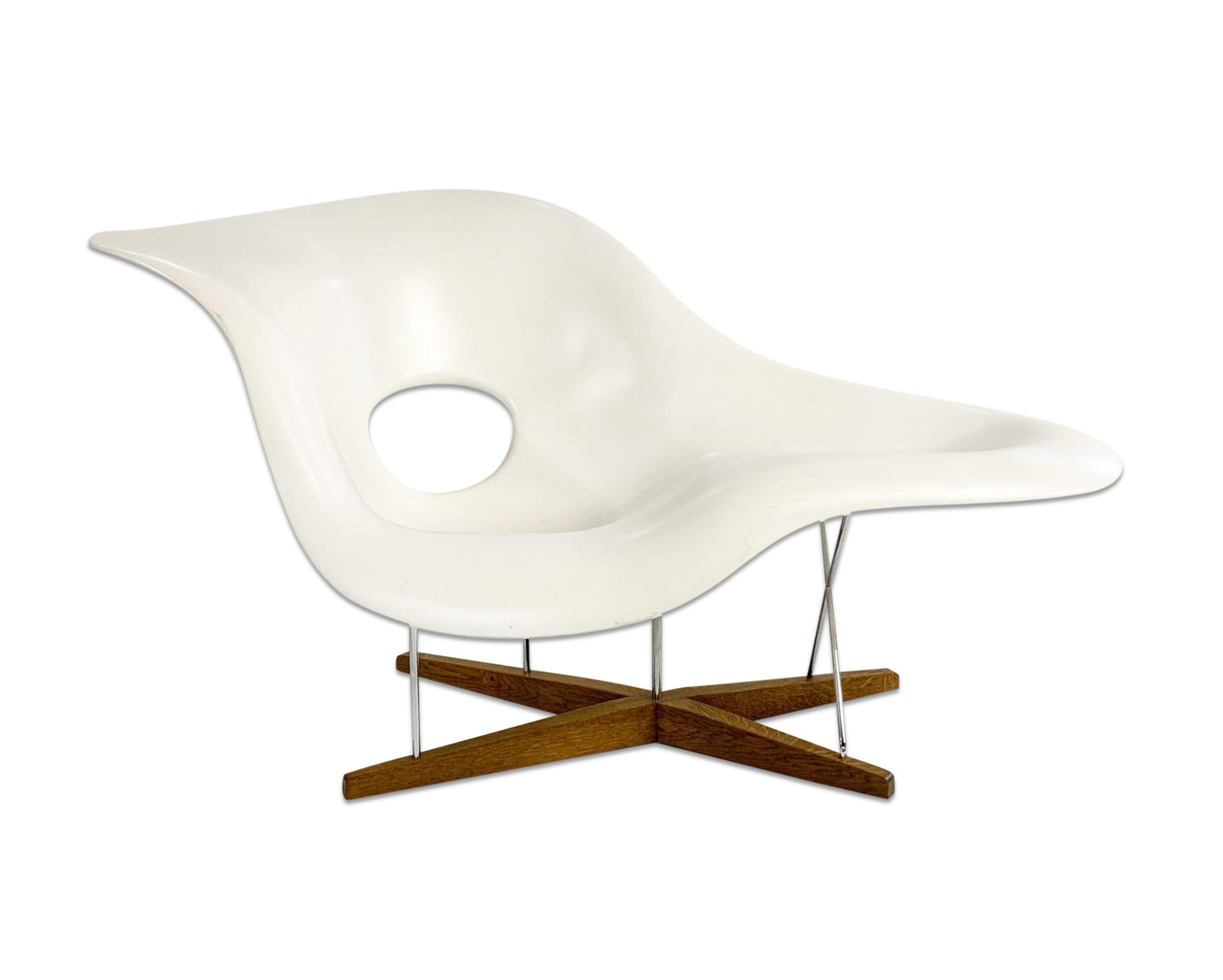 Marvelous La Chaise Ibusinesslaw Wood Chair Design Ideas Ibusinesslaworg