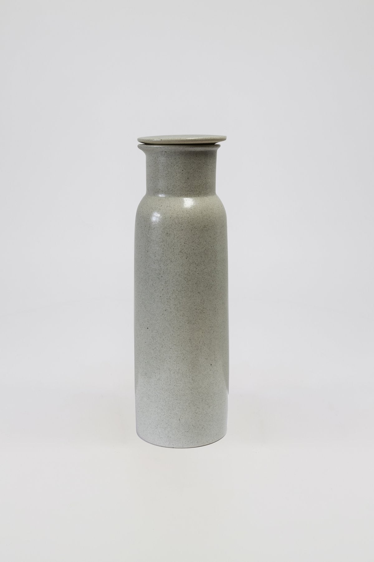 Clay Water Pitcher, Sea