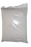 100kg White Road Salt