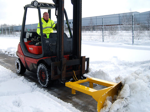 1200mm Snow Plough