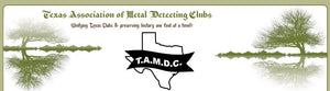 Who's attending the 2016 TAMDC Treasure Show and Convention?