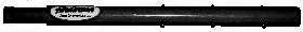 Anderson Excalibur Extension Shaft - 0814