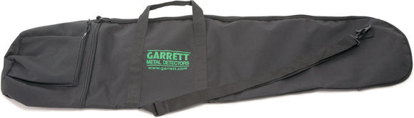 Garrett All Purpose Carry Bag