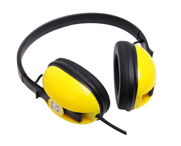 Waterproof SDC 2300 Headphone