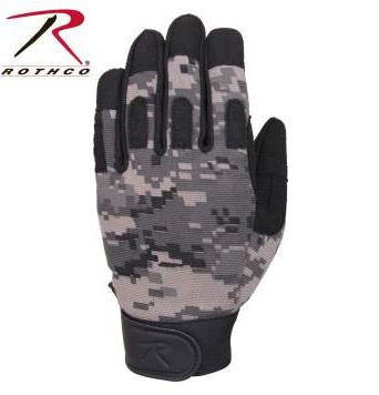 Rothco Lightweight All Purpose Duty Gloves 4438