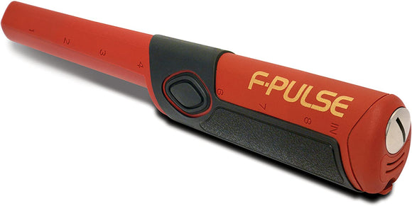 Fisher F-Pulse Waterproof Pinpointer
