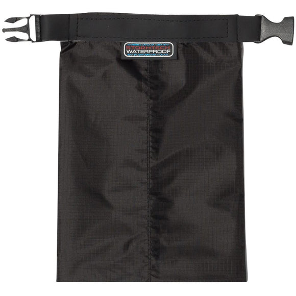 Stormtech WSP-1 Seam-Sealed Ripstop Pouch