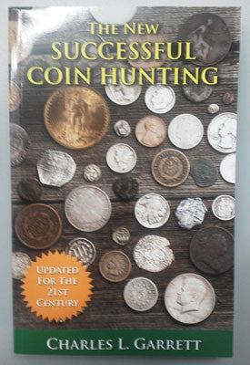 The New Successful Coin Hunting